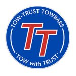 towtrust